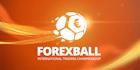 ForexBall