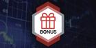 Tickmill Bonus